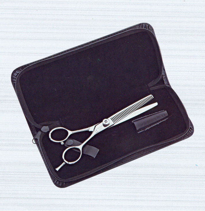 Dog Hair Scissors
