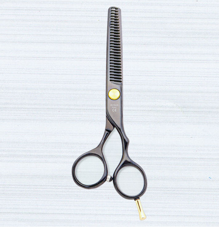 Hair Dressing Scissors